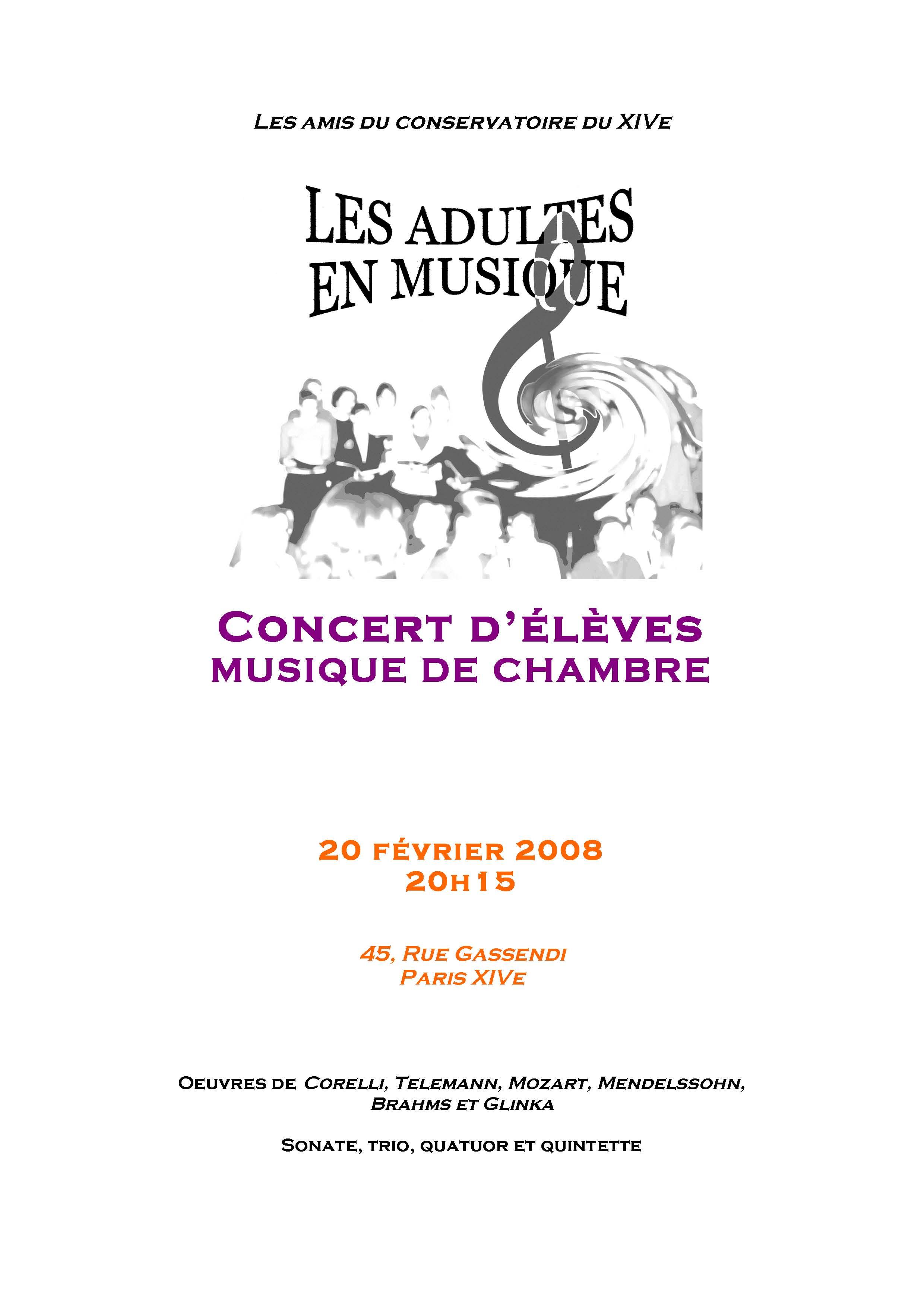 concertmusch20fev.jpg