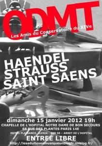 ODMT : concert du 15 janvier 2012 dans Infos Concert-janvier-2012-211x300