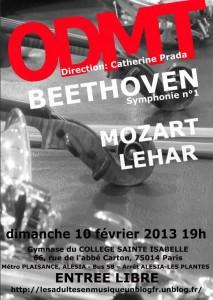 Un concert pour le nouvel an ! dans Infos concert-odmt-10-fevrier-2013-213x300